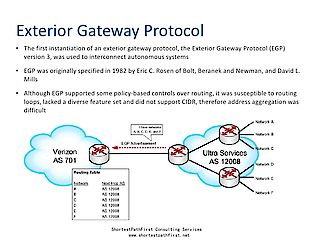 Captivating This Routing Information Can Then Be Used To Route Network Level Protocols  Like IP.